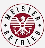Ihr Tiroler Meisterbetrieb